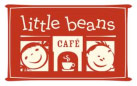 Little Beans Logo